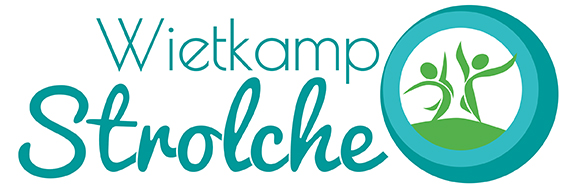 Ev.-ref. Kindergarten Wietkamp-Strolche